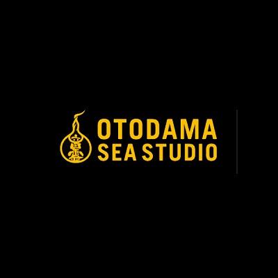 OTODAMA_bn