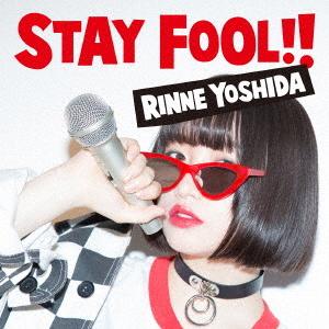 Rinne_Yoshida