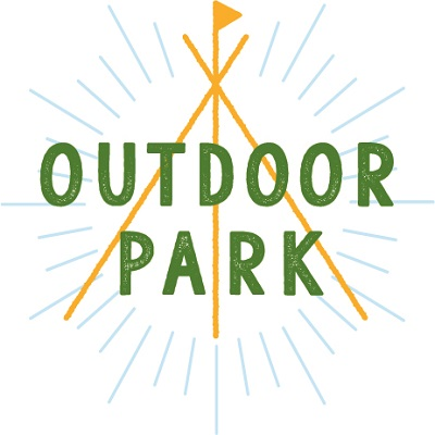 outdoor_park_logo
