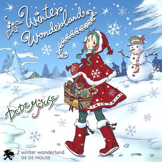 winter wonderland artwork_for_web